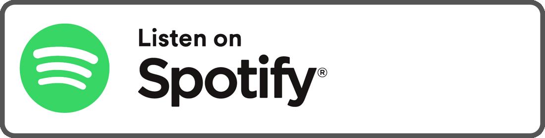 spotify-podcast listen