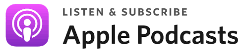 subscribe apple podcast