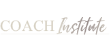 PLCstartup-logo