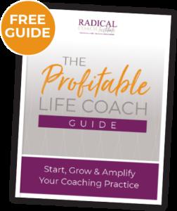 coach guide cover